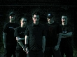 Caliban - Caliban: neuer Song+Video bei myspace [Neuigkeit]