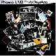 Phoenix - LIVE! ThirtyDaysAgo [Cd]