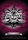 Godsmack - Changes - DVD [Cd]