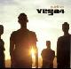 Vega 4 - Satellites