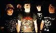 Marduk, Napalm Death, Vader, The Black Dahlia Murder - X-MASS FEST 2004 [Konzertempfehlung]