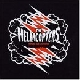 The Hellacopters - Strikes Like Lightning [Cd]
