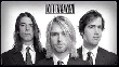 Nirvana - With The Lights Out [Special]