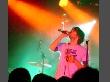 "Phoenix - ""Funky Squaredance"" [Konzertbericht]"