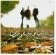 La Par Force - Fallen Leaves