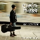 Chris Murray - One Everything- The Best Of Chris Murray [Cd]