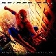 Various Artists - Spider-Man [Cd]