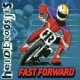 Heideroosjes - Fast Forward [Cd]