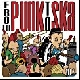 Various Artists - From Punk to Ska 2
