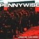 Pennywise - Land of the free ?  [Cd]