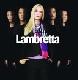 Lambretta - Lambretta
