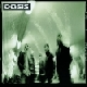 Oasis - Heathen Chemistry [Cd]