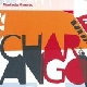Morcheeba - Charango [Cd]