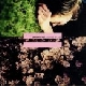Gemma Hayes - Night On My Side