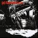Degradation - Homeward Bound