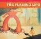 The Flaming Lips - Yoshimi Battles the Pink Robots [Cd]