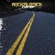 Nickelback - curb [Cd]