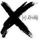 Def Leppard - X [Cd]