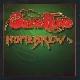 Steve Howe - Homebrew 1&2