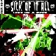 Sick Of It All - Live In A Dive [Cd]