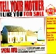 Tell Your Mother - I Like You