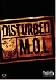 Disturbed - M.O.L. - DVD [Cd]