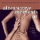 Various Artists - Alternative Moments Vol. 3 [Cd]