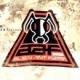 Alien Ant Farm - ANThology [Cd]