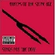 Queens Of The Stone Age - Songs For The Deaf [Cd]