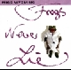 Miss Wyoming - Frogs Never Lie