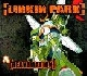 Linkin Park - reanimation [Cd]