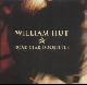 William Hut - Road Star Doolittle