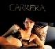 Carrera - Carrera