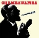 Chumbawamba - Readymades [Cd]