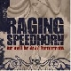 Raging Speedhorn - We Will Be Dead Tomorrow [Cd]