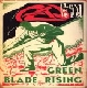 Levellers - Green Blade Rising [Cd]