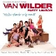 Various Artists - Van Wilder Party Liaison