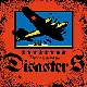 Roger Miret & The Disasters - Roger Miret & The Disasters [Cd]