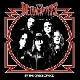The Hellacopters - By The Grace Of God [Cd]