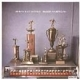 Jimmy Eat World - Bleed American [Cd]