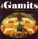 The Gamits - Rose harbour anthems