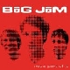 Big Jim - Waiting For The End