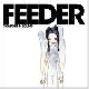Feeder - Comfort In Sound [Cd]