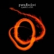 Paradise Lost - Symbol of Life [Cd]