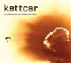 Kettcar - Du und Wieviel von deinen Freunden [Cd]
