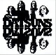 The Datsuns - The Datsuns [Cd]