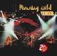 Running Wild - Live 2002 [Cd]