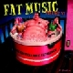 Various Artists - Fat Music Vol. VI [Cd]