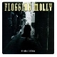Flogging Molly - Drunken Lullabies [Cd]