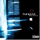 Taproot - Welcome [Cd]